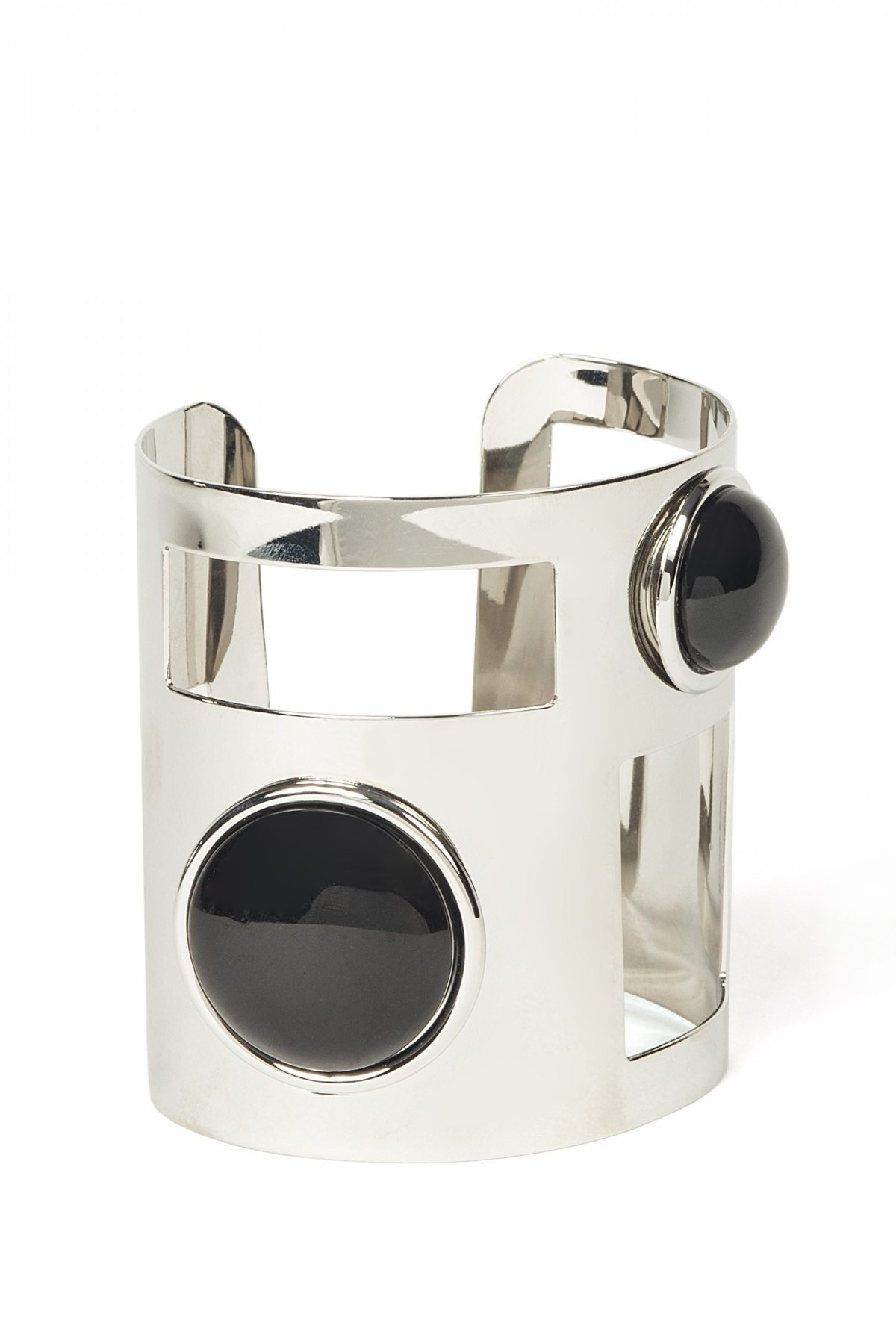 Brațara EXBR1571 Argintiu