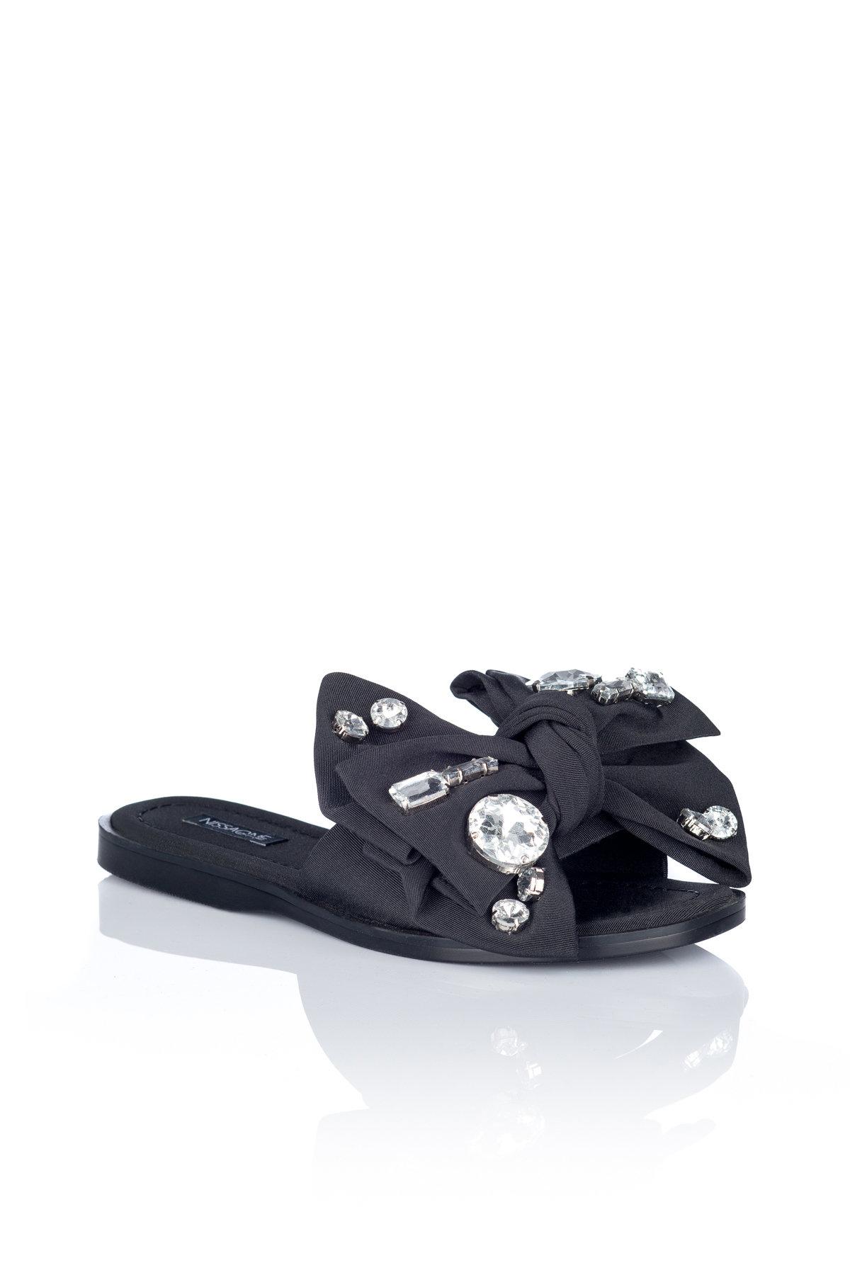 Incaltaminte / Pantofi Fara Toc
