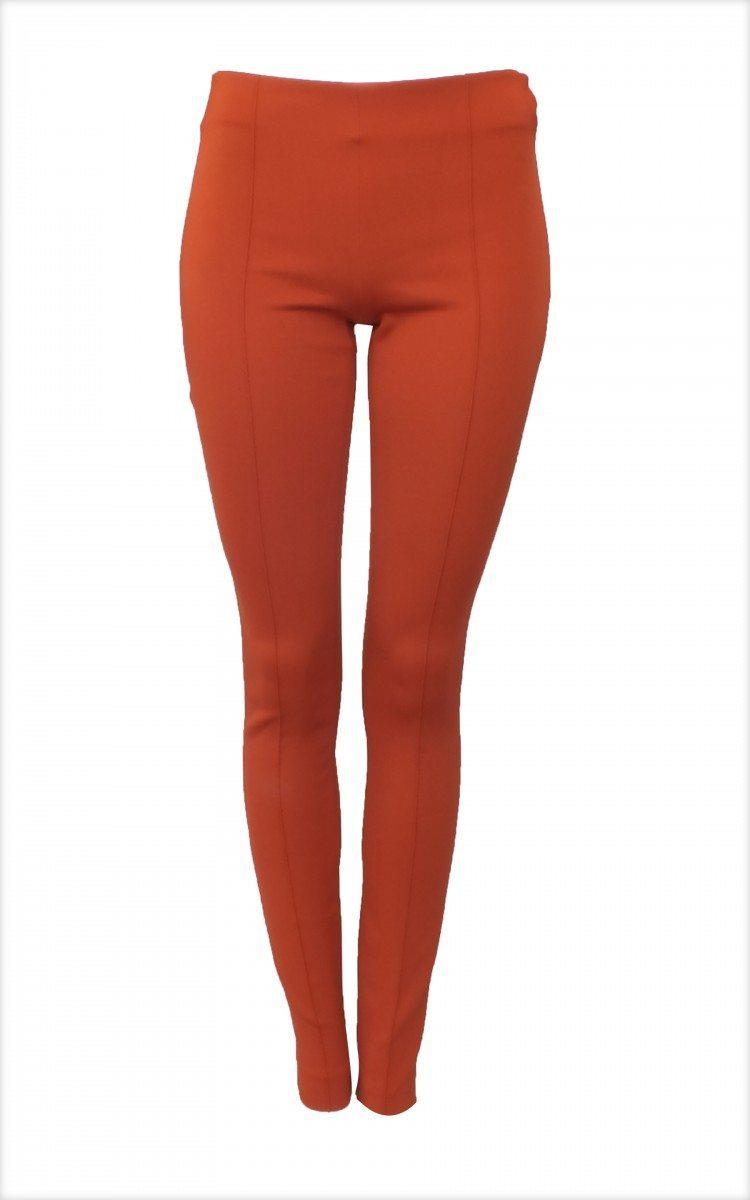 Pantalon P236 Maro