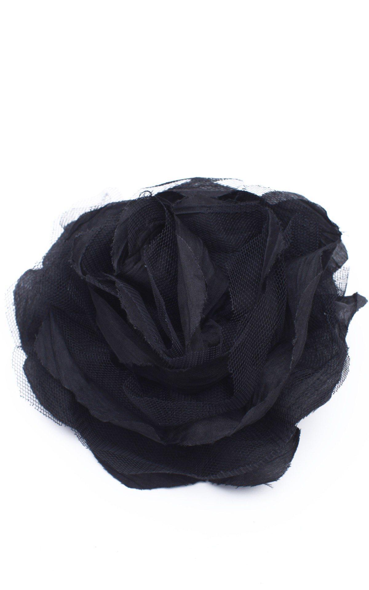 Brosa Exbro002 Negru