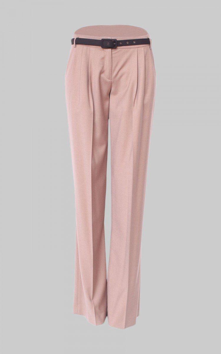 Pantalon P208 Bej